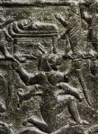 Assyrian Exorcism