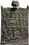 assyrian-exorcism