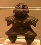 Dogu Artifact