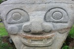 parque-arqueologico-san-agustin
