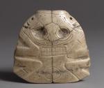 tainos artifact