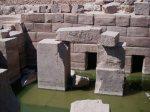 osirion temple