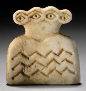 a_syrian_marble_double_eye_idol_tell_brak_circa_4th_millennium_bc_d5358329h