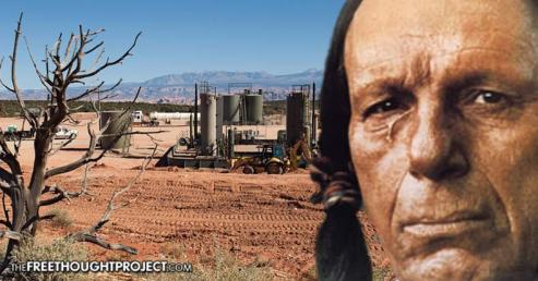 native-land-grab